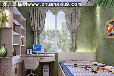 小房间摆设效果图内容小房间摆设效果图版面设计