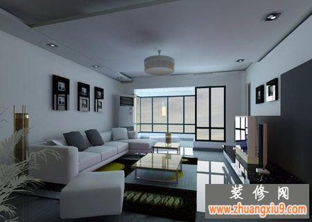 客厅装修效果图大全2013图片欣赏客厅电视背景墙效果图显
