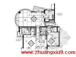 房子装修图,家庭装修图,cad家装图库,图纸下载